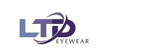 LTD Eyewear